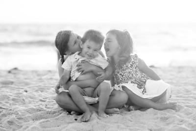 The three loves
